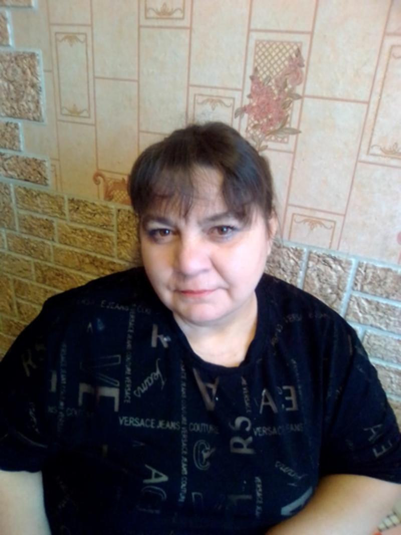 знакомства с женщина город новокузнецк